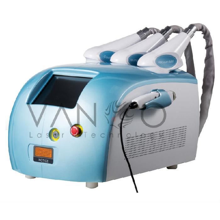 3D爆脂减肥仪-Vans2 淋巴排毒  强力爆脂,祛除脂肪