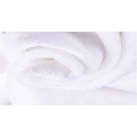 16S螺旋毛巾被