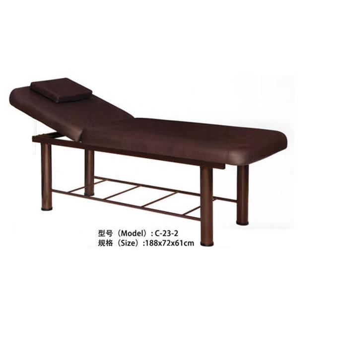 C-23-2 美容床