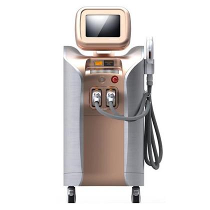 法诺智能美容工作平台-TM700 祛痘抚痕、美白嫩肤、祛斑淡斑、脱毛、祛红血丝