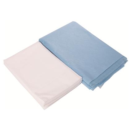 E-501 15克床单 一次性床单 美容床单按摩床单