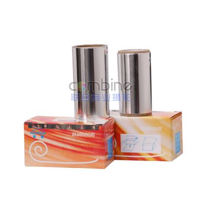 HD-21  橙盒康霸锡纸 美甲用品工具 卸甲锡纸 美甲锡纸 美发锡纸 烫发锡纸
