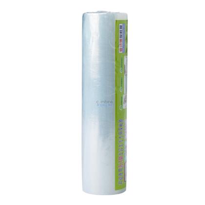HD-14  30cm 200米海诗璐保鲜膜 减肥瘦腿 PE 食品卫生保鲜膜