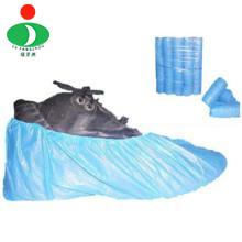 塑料鞋套,无纺布鞋套脚套