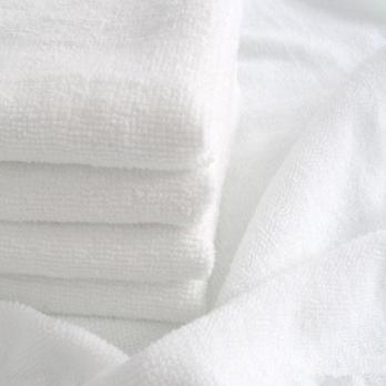 纯棉浴巾 140*70*400g