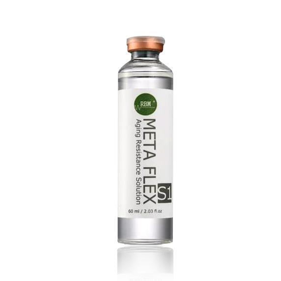 Hydromax独家专用点滴安瓶嫩白回龄安瓶S1