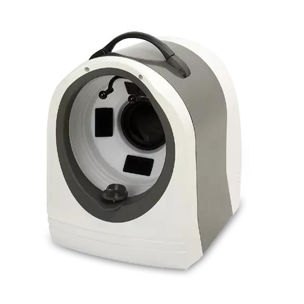A-one  Lite一键式皮肤诊断系统 面部诊断系统 检测仪