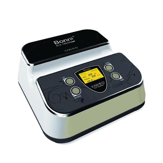 Bonni RF双极射频仪美眼仪 射频美眼仪 美眼仪 淡化黑眼圈 淡化眼纹