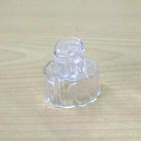 小气泡(小吸附头)小气泡耗材 吸附头 吸附 小气泡头 负压头