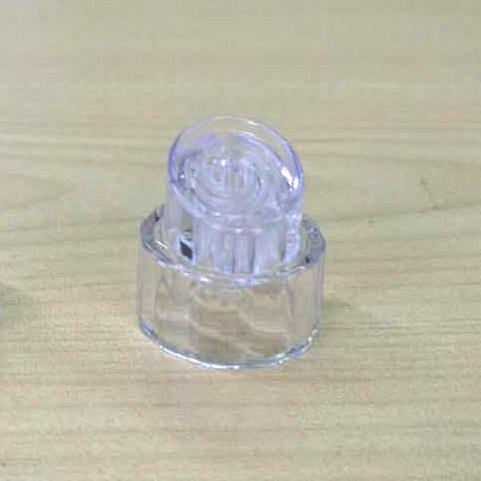 小气泡(大吸附头)小气泡耗材 吸附头 吸附 小气泡头 负压头