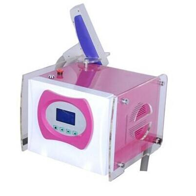 医学激光美容系统-A8