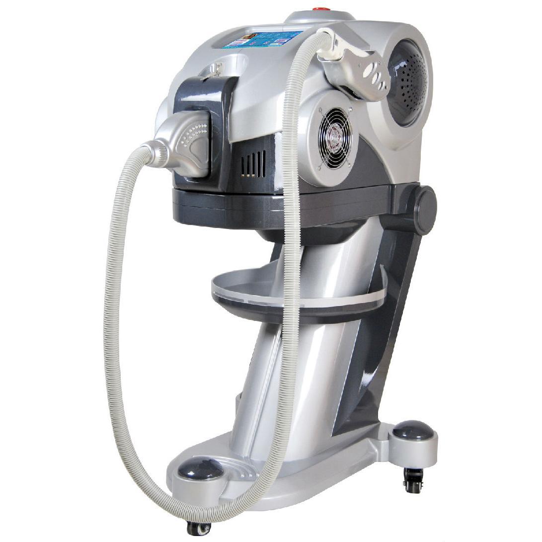 OPT+RF冰点美肤抗衰仪-TM300