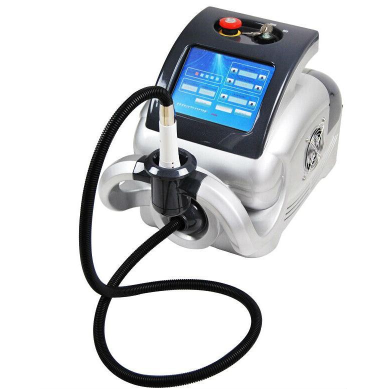 射频紧肤除皱系统-RF002
