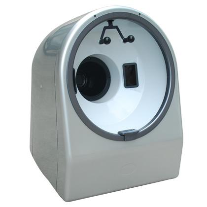 魔镜 检测仪 分析仪 魔镜检测仪