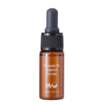 MeO维生素B3精纯液双向控油清爽洁净