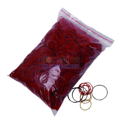 HG-20  红色耐高温橡皮圈 红色无油 耐高温 超强韧性 橡皮筋 橡皮圈牛皮筋