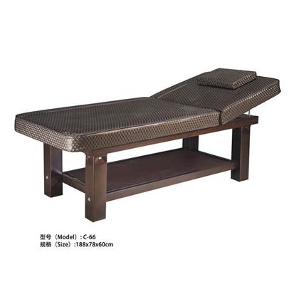 C-66 美容床