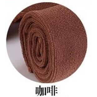 纤维面巾咖啡色(速干巾)