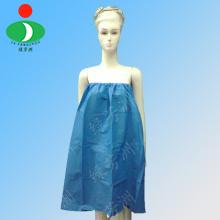 Q-1 美容裙