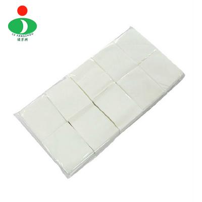 十格化妆棉