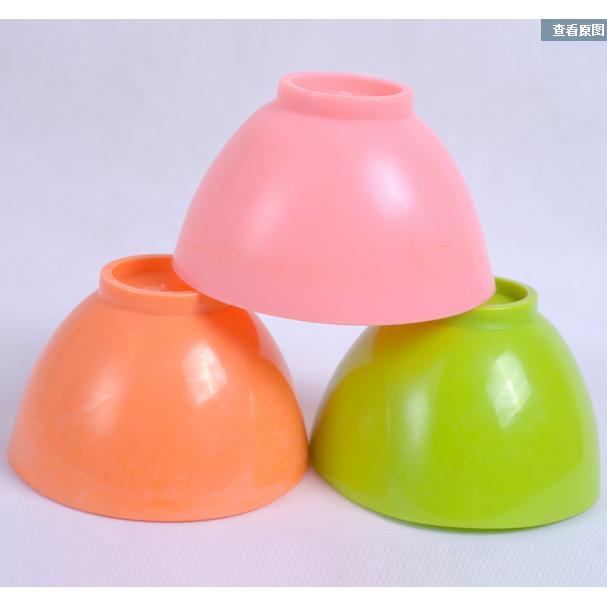 W-902大号面膜碗调膜化妆工具面膜碗调膜必备